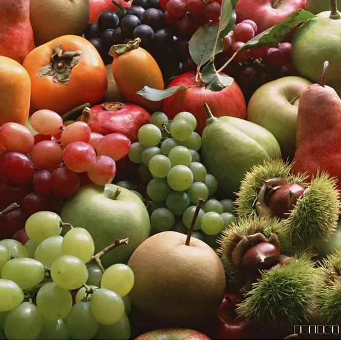 水果的运输与储存过程中防腐保鲜注意事项