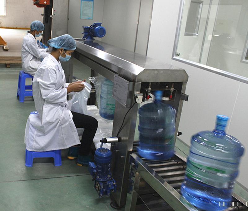 包装饮用水消毒|桶装水消毒|纯净水消毒|山泉水消毒|弱碱水消毒|矿泉水bwin中国注册|铜绿假单胞菌bwin中国注册